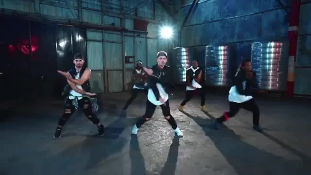 Ananya Birla - Meant To Be (Dance Video) #ananyabirla #ananyabirla❤ #meanttobe #anzeskrube️ #dance #dancing #musiclover #musiclife
