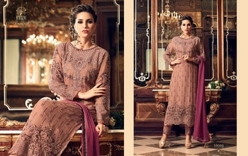 for more info to call or whatsApp :- +91-9099988470  [10:35, 9/27/2017] Bhart: New Catalog in Salwar Suit Catalog Name :- Mohini Glamour Vol 39  Rate :- 2095/- + 5% GST  Fabric :-  Top :- Georgette with Fully Work  Bottom/Inner :- Santoon ( Jaquard Fabric One Design )  Dupatta :- Chiffon  Delivery :- Ready to Ship....  Booking Fast Fast Very Limited Stock....  Single Available & 100% Original Product   #new_dress_style #spring_fashion #famous_fashion_designers #fashion_for_men #fashion_stylist #vintage_fashion #fashion_industry #infashion #celebrity_fashion #fashion_school #fashion_mode #asian_fashion #trendy_fashion #urban_fashion shion_outfits #korean_fashion_online #young_fashion #london_fashion #fashion_pictures #fashion_runway #current_fashion_trends #latest_dress_design_2017 #fashion_women #top_fashion_designers #whol