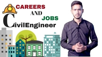 #career In #civilengineering #civil #civilengineers #geniustoday
