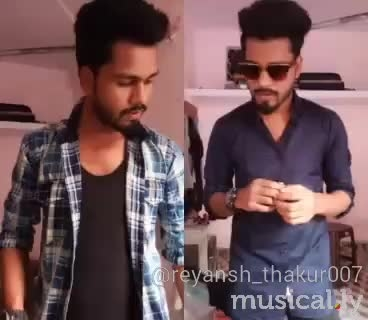 this post is brought to you by - @reyansh_thakur007 .   @musicl.ly  #videogram #awesomevideo #videoshoot @top.tags #iphonesia #myvideo #love #toptags #videoshow #cute #instav #videooninstagram #video #videoclip #tweegram #videooftheday #videography #videodiary #instagramvideos #instavideo #videogames #videostar #videogame #instagramvideo #video #dubmash #dovelove #fun-on #funnyvideos