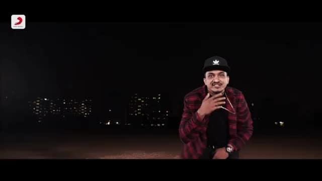 City Slums - Raja Kumari ft. DIVINE #CitySlums #RajaKumari #Divine #GullyGang #sonymusicindia #musiclover #musiclife #musiclove #music