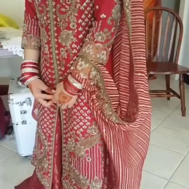 sneak peak of first bridal this season ❤️