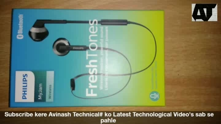 Hello Friends New Video on My YouTube Channel  Philips MyJam Fresh Tones Wireless Bluetooth Earphones Unboxing  Channel Link In Bio  📱 #android #androidonly #google #toptags @top.tags #googleandroid #droid #instandroid #instaandroid #instadroid #instagood #ics #jellybean #samsung #samsunggalaxys5 #samsunggalaxy #phone #smartphone #mobile #androidography #androidographer #androidinstagram #androidnesia #androidcommunity #teamdroid #teamandroid