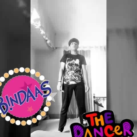 #loveing#enjoyedalot#lovemylife#dancemove #thedancer #bindaas
