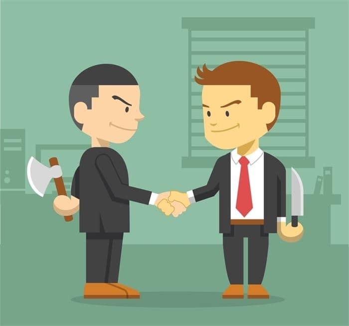 Do You Know How To Deal With Your Frenemies At Your Workplace?  Read: https://askopinion.com/how-to-deal-with-frenemies-at-workplace  #Workplace #Frenemies #Enemies #Friendatoofice #office #askopinion