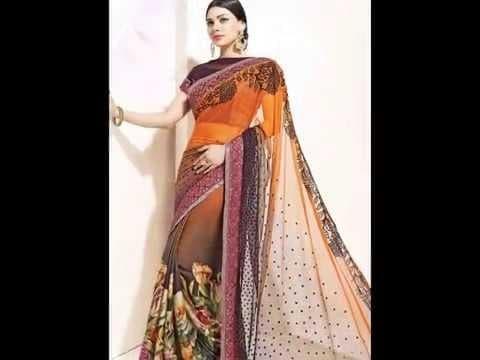 Designer Saree Online - Fashionwebz.com #indianwear #womensfashion #boutique #onlineboutique #indianattire #fashionwebz #readytoship #clothing #onlineclothing #trends #style #womenstyle #shoponline