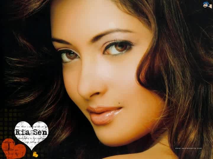 #bollywood #actress #riya #fav #loveness #gorgeous #fav_actress #bookworm