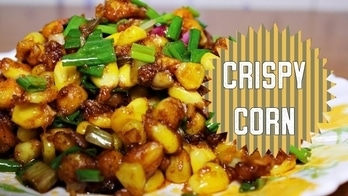 Crispy Corn Recipe | How To Make Crispy Corn In Chinese Style | Chatpata Corn | Kanak's Kitchen #kanakskitchen #food #foodporn #yum #instafood #TagsForLikes #yummy #amazing #instagood #photooftheday #sweet #dinner #lunch #breakfast #fresh #tasty #foodie #delish #delicious #eating #foodpic #foodpics #eat #hungry #foodgasm #hot #foods