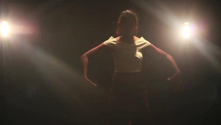 VOTE FOR @pliepalazzo  #roposotalenthunt #dance #dancer #flexibility #strength #yoga #yogini #multitalented