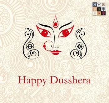 May this festive season prove to be an enlightening one for you. Tusk and Hammers wishes you a happy Dussehra. #TuskNHammers #TNH #HappyDussehra #Jewellery #Bracelets #Necklaces #Rings #ShopNow #ShopOnline #India #Shopping