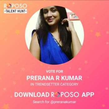 #roposo #trendsetter #voteforme #delhi #gurgaonblogger #fashiondesigner #fashionblogger