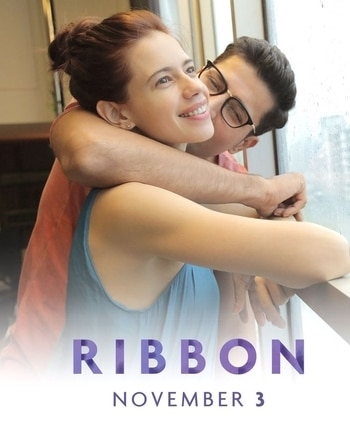 Ribbon releasing in USA on November 3, featuring kalki. It's releasing in India as well as in New York, Los Angeles, San Francisco, Chicago, Dallas, Atlanta, New Jersey, Seattle etc. . . . . . . . #bollywood #bollywoodstyle #movie #movietime #bollywoodbonanza #bollywoodstar #celebrities #movie #release