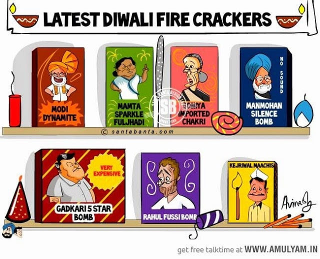 #humour #diwalijokes #jokes #happydiwali