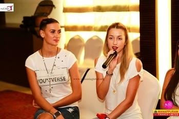 #Miss_Asia2016 #Manappuram_Miss_Asia #Miss_Asia2017 #Ajit_Ravi_Pegasus_Event #Miss_Belarus #Yauheniya_Vasilyeva #Kazakhstan #Yuliya_Dedova  :)  Apply Now http://uniquetimes.org/apply-now-miss-asia/ 2017