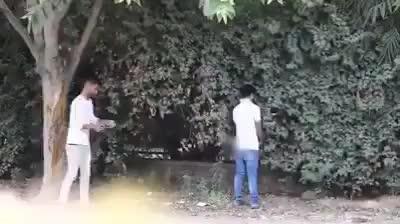 don't pee anywhere