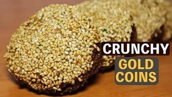 Bread Crunchy Recipe in Hindi   Crunchy Bread Rolls   Kanak's Kitchen #kanakskitchen #food #foodporn #yum #instafood #TagsForLikes #yummy #amazing #instagood #photooftheday #sweet #dinner #lunch #breakfast #fresh #tasty #foodie #delish #delicious #eating #foodpic #foodpics #eat #hungry #foodgasm #hot #foods