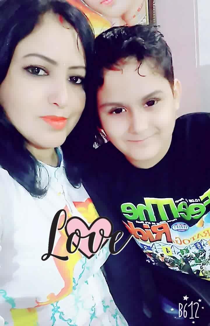 my love...😘😘😘 #love