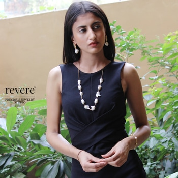 Post Diwali after party.. Shop @www.revere.co.in  #revere #roposogal #model #summer-style #silverjewellery #designer #outfitoftheday #jewellerydesigner #black #dress #jewellery #style #beauty #ropo-love ‪#photoshoot #nudemakeup #happy #fashion #diwaliparty #fashionblogger #styles #celebrityfashion #celebritystyle #happydiwali #roposolove #photoshoot