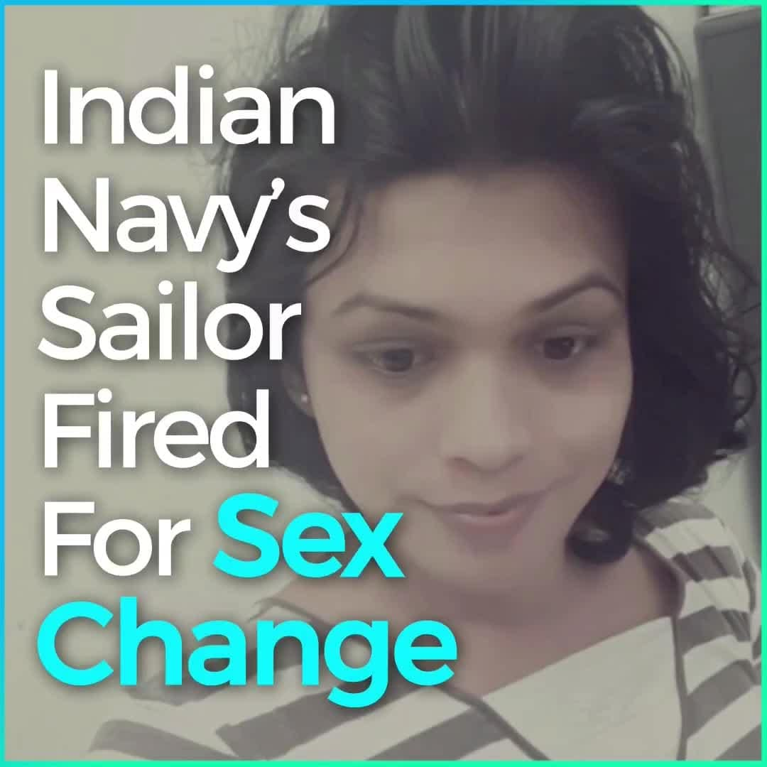 This story proves that we are still not open to the idea of #genderequality and we still live in male dominated nation. #transgender #indiannews #genderinequality #liveandletlive #latestnews #nationspeaks #indianyouth #youthofindia   Source- The Logical Indian