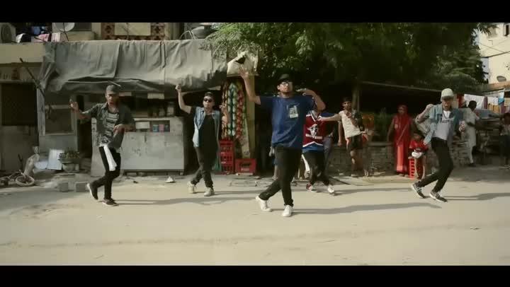 When city slums is visited by Swaggers!  Dance: Swag Gang Crew, Aditi, Neha Style: #Hiphop Music: City Slums   rajakumari ft. divine  #roposotalenthunt #cityslums #rajakumari #divine #dancecover #swaggangcrew #dancers #swaggers #rappers #dancersofinstagram #streets #streetdance #swagg #hiphopcrew #mustwatch #videooftheday #slums #shoot #nice #concept #videoshoot #inspiring #dni #danceninspire  For more dance videos download @danceninspire app (App link in bio)