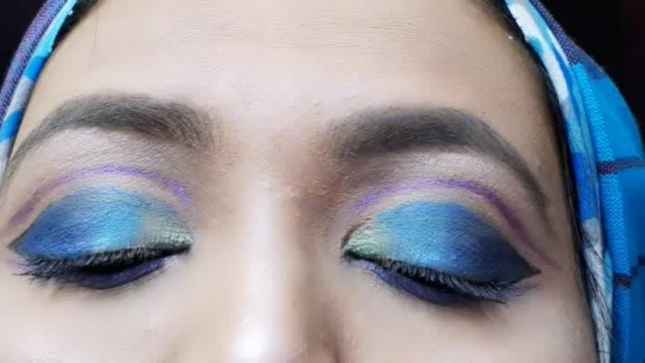 #roposolove #roposotalks #roposome #roposobeauty #roposobeautyblogger #roposoyoutuber #roposolike #roposomakeup #roposotalks #makeup #eye-makeup #eyemakeuptutorial #eyemakeup #roposoindia #roposoblogger #roposobeautyinfluencer #cutcreaseeyemakeup #nikkietutorials #inspiration #cutcreasemakeup #doublecutcrease #lookgoodfeelgood #roposogal #roposo-style #roposoinfluencer #roposome