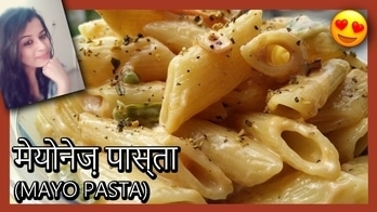 so yummy 😍😍😍😍 #ropo-love #lovefood #talenthunt #love #indianfood #usa #housewives #lifeisbeautiful #roposo-telent #youtubeindia #youtubechannel #tranding #follow! #fashion_magazine