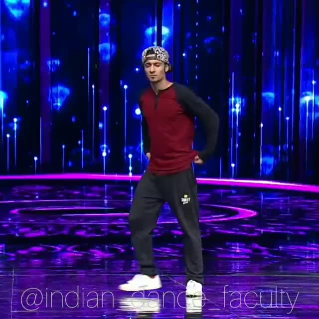 Song :  Pinga  Performer : @piyush_bhagat   Source: @indian_dance_faculty   #pinga #dance #dancer  #piyushbhagat #dancechampions #championvschallenger #starplus  #dancerslife #indian_dance_faculty #dance #dancer #dancing #dancerecital #music #song #songs  #talented #dancers #dancefloor #danceshoes #welovedancing #dancerlife #dancerslife #instadance #instamusic #arjunartist007 #indiandancefaculty