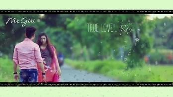 Dheere Dheere Se, Zindagi mein aana, Dheere Dheere Se meri Zindagi mein aana, Romantic Whatsapp Status  , #love , #loveness , #romantic  #video #zindagi #pyar #ishq #mohabbatein #learning