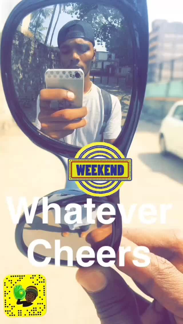 Weekend Vibes #chill #weekend #weekendoutfit #talent #whatever #followme #weekend