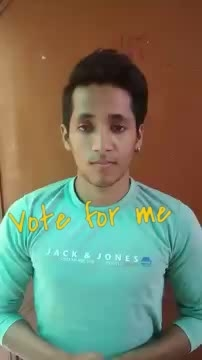 #roposotalenthunt vote for me  #acting #actor #delhiguy #mumbai  #bollywood
