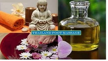 #thaimassage #bangkok #thailand #oilmassage #relexology #shooting #watpo #selfcare #pamperingself #footmassage #spa