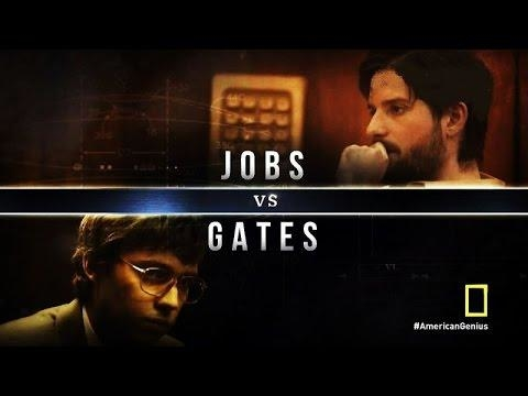 Watch A great battle between two Americas Most brilliant minds to dominate the  new age. #roposotalenthunt  #brilliantwork  #brilliance  #technology  #technews  #personality