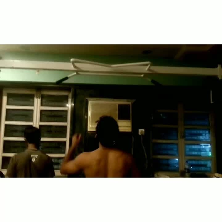 #back #backworkout #eatclean #fit #liftheavy #fitness #gym #pullups #tumnahisamjhoge #instadaily #igdaily #shreddedunion #fitnessmodel #instalove #instagood #shredded #leangains