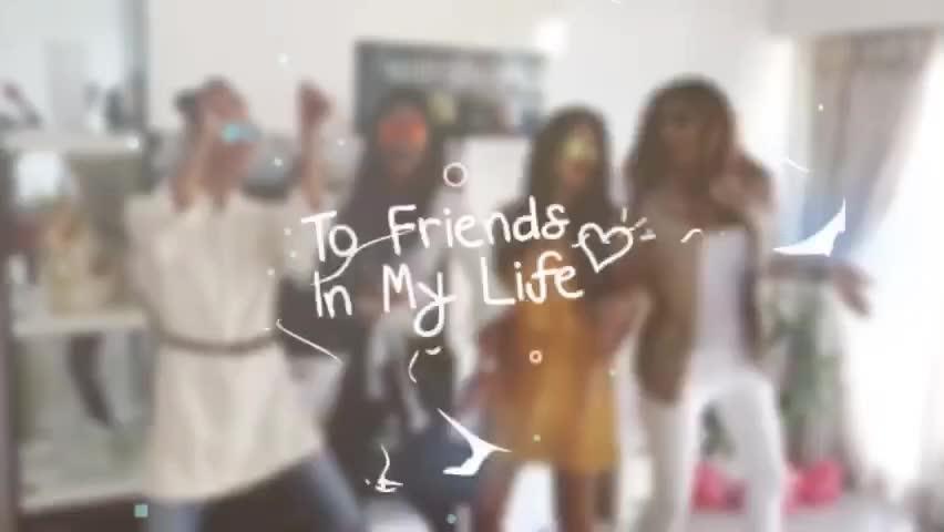 Friends for Life 😘🤗 . . . #craziness #friendsforlife #funmood #werock