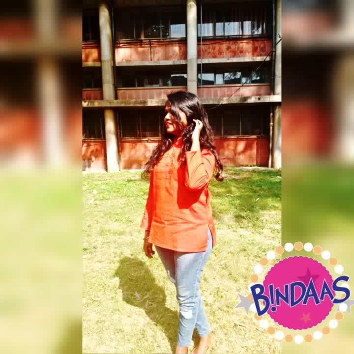 i miss this place ... #bindaas