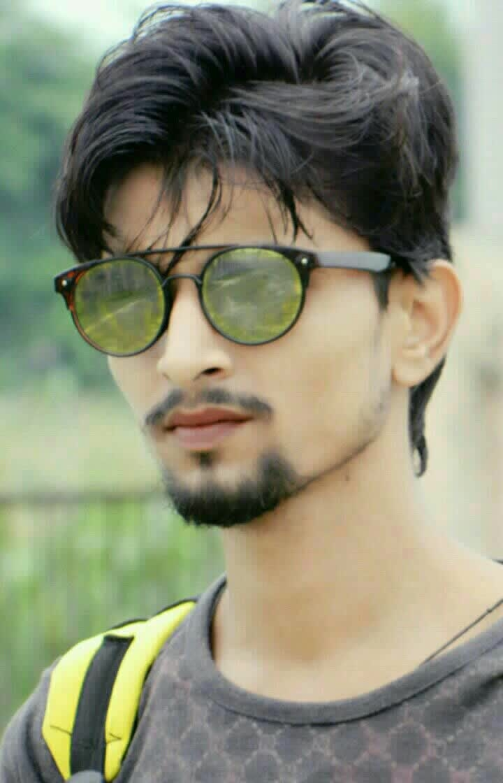 #rizwankafeelthakur  #rkthakur  #awesomenesslife #giverespectthantakerespect #followforlike  #followforlikesback  #nothinglikeaNything
