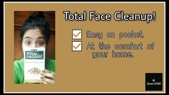 Total Face Cleanup at home! New video is up. Go check it out and please show some love. Tap the link in bio ⬆️⬆️⬆️ Hit like, share and comment any video suggestions if you have for me. Do subscribe to my channel if you haven't already. 😇 Staychic 🌟 . . . #skinbenefits #skincare #skincaretips #skincareroutine #skincareregime #naturalsoutions #naturalcare #naturalcareproducts #healthquotient #healthblogger #beautyatitsbest #beauty #beautyblogger #diy #skincaretips #caretips #healthtips #healthbenefits #lifestyleblogger #moretocome #trending #followforfollow #likeforlike #moretocomesoon😍 #photoblogger #takecare #staychic