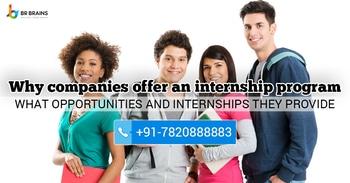 Importance of #Internships for Students as Well as Organisations @ http://www.brbrains.in/importance-of-internships-for-students-as-well-as-organisations/  #wintertraining2017 #industrialtraininginjaipur #itcompanyinjaipur #itjobsinjaipur #wintertrainingcourseinjaipur #bestittrainingcompanyinjaipur