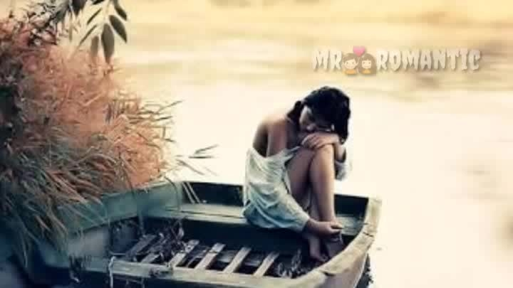 Tujhe Bhula Diya Whatsapp Status Videos--watch full video nd download from the link given in bio This Double Tap & Tag Someone Special Person #like #comment #share #instrumental #song #lovel #loveutoo #whatapps #whatappsstatus #lyrics #whatappsstatuslyrics #message #lovequotes #double #tap #tag #someone #special #person #love #truelove