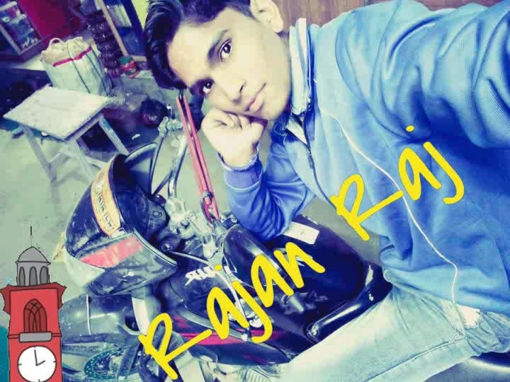 #MyFirstPost #SoRoposo #MenOnRoposo #ludhiana