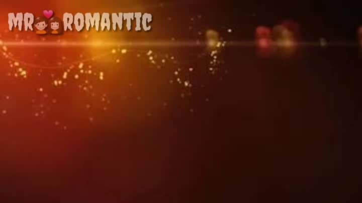 Tum Dil Ki Dhadkan Mein Rehte Ho-Romantic Song Whatsapp Status Video--watch full video nd download from the link given in bio This Double Tap & Tag Someone Special Person #like #comment #share #instrumental #song #lovel #loveutoo #whatapps #whatappsstatus #lyrics #whatappsstatuslyrics #message #lovequotes #double #tap #tag #someone #special #person #love #truelove