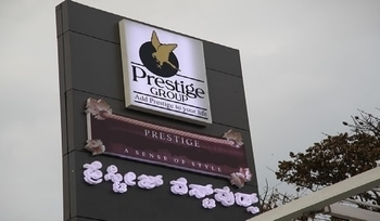 #prestigegroup launch new residential project #PrestigeJindalCity in Tumkur Road Bangalore.This is one of the best residential projectsin bangalore that money can buy. The price of the apartments are very competitive. https://prestigejindalcity.upcomingestate.com