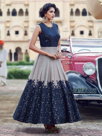 #newdesignercollection ONLY AT #zivaexports Full Set & Single Piece Available At Best Price  WE DELIVER WORLDWIDE  Contact us : +919328855494 Visit Us at: www.zivaexports.com Visit Us at: www.facebook.com/zivaexports Email - info@zivaexports.com ZivaExports : #navratri #EXPORTER #WHOLESALER #SUPPLY OF DESIGNER SUITS #PAKISTANI SUITS #ANARKALI SUITS #BANARSI SAREE #PARTY WEAR SAREE #PATIYALA SUITS #BOLLYWOOD STYLE SUITS #STRAIGHT SUITS #PLAZO SUITS #WEDDING LEHNGAS #BRIDAL DRESSES #BEST WHOLSALE RATES !!!! #WORLDWIDE : #U.K #U.S.A #MALAYSIA #MAURITIUS #JORDAN #DUBAI #EGYPT #HONG KONG #SOUTH AFRICA #SINGAPORE #facebook #designer #fashion