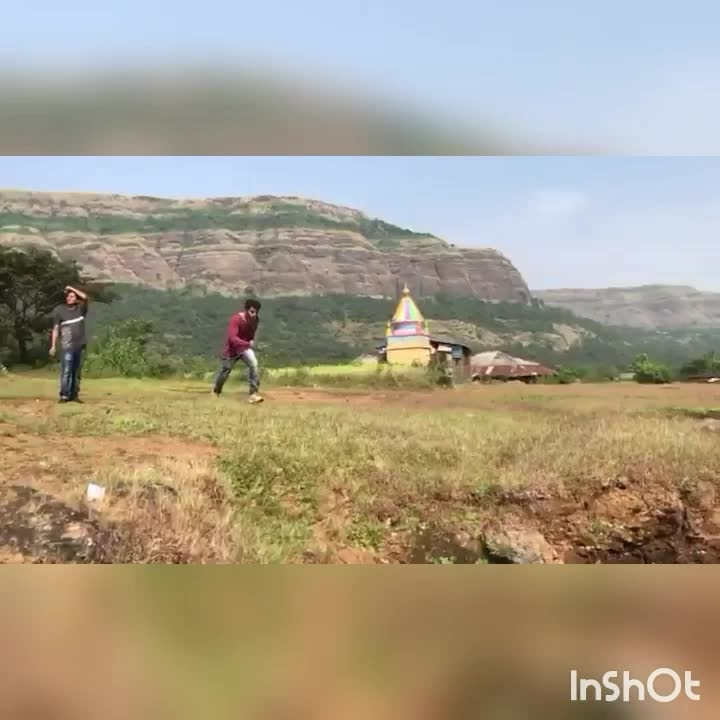 best slow motion ever. watch it and don't forget to like and follow to get new updates. #slowmotion #bestever #meandmyself #actioninmotion #newstyle