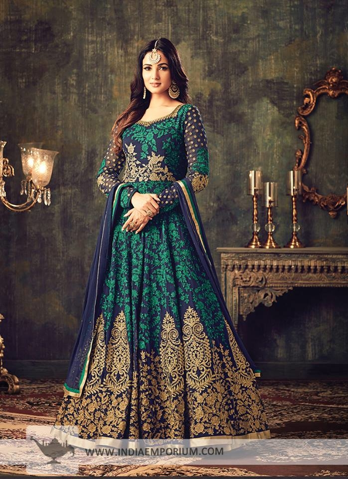 Handpicked graceful #suits exclusively from our #party #wear #Collection   To order or enquire, visit Indiaemporium.com  Call or WhatsApp @ +91-885-135-6382 (US) +1-302-261-9333 (UK) +44-20-3290-3332 #online #shopping #store