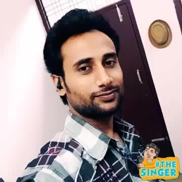Plz use Your Headphones🎧for best audio🎶 Watch full song on https://www.youtube.com/channel/UCQyGifsFBnKZwnVLUNFwoCA #mynewpost #newpost #song #duet #duetsong #smullen #smule  #singkaraoke  #roposotalenthunt  #soposo #sadsong #sing #like4like #follow4follows #singing #youtuber #songlover subscribe my channel #thesinger