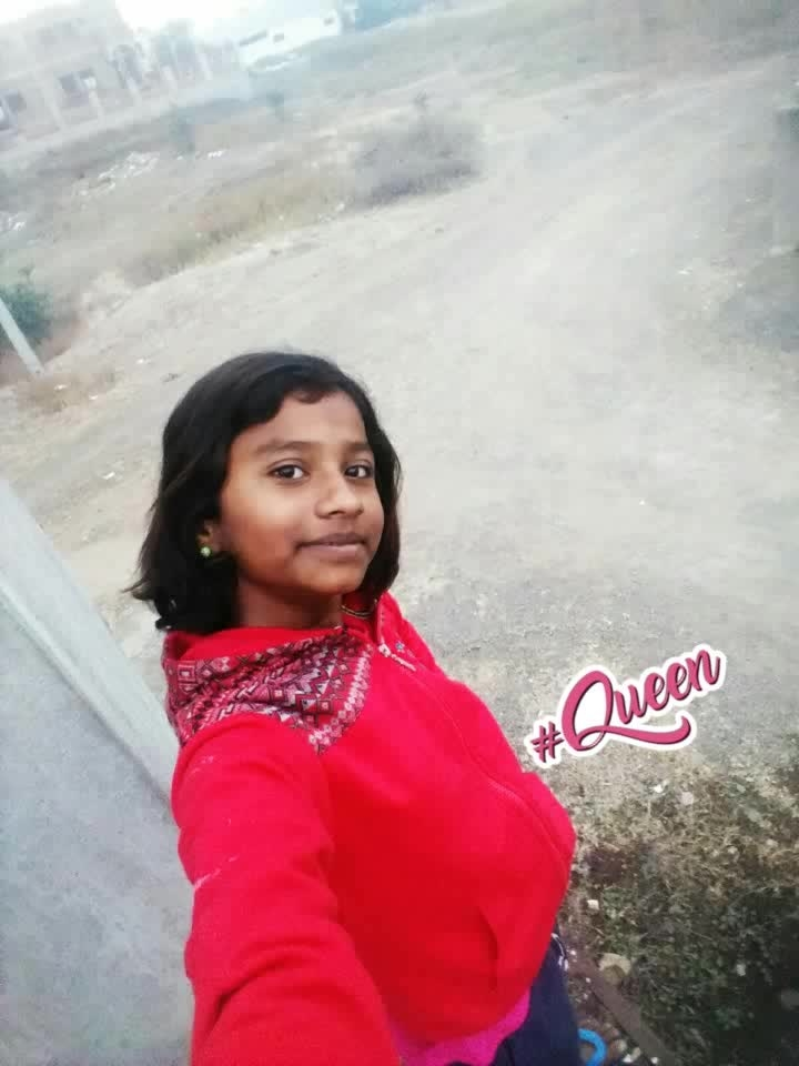#queen 😜#Awsome #like #comment #queen