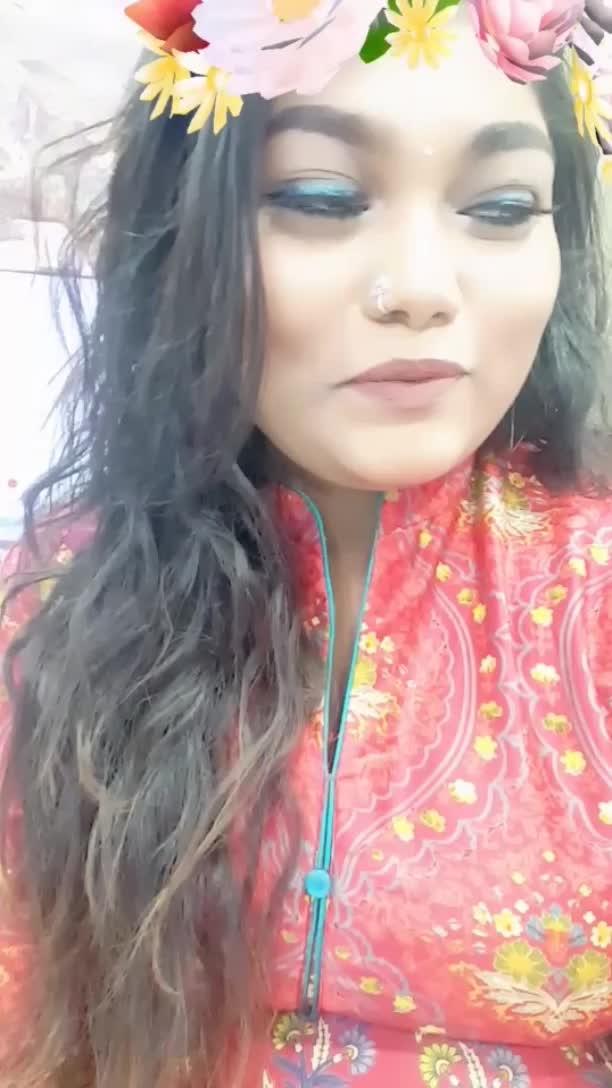 #ropsotalenthunt #roposofashion #roposobeauty #roposolove #roposofashion #nosering #indianlookbook #indianblogger #roposoblogger #roposolive #plussizefashion #plussizefashionblogging  #plussizemodel #mumbaibeautyblogger #makeup #roposfashion #roposobeauty #roposogal #roposostyle #plusisthenewsexy #indian-festival #mumbaigirls #blogger #women-fashion #plussizeclothing #personalstyleblogger #personalstyle #roposobeauty #roposo-makeupandfashiondiaries