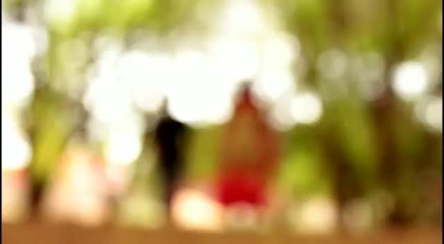 My short movie : Loveholic #acting #shortmovie #shortfilm #telugu #teluguactress #telugugirl #roposotalenthunt #roposogal #roposoacting #roposoactor #filmistaan #filmistan #featureme