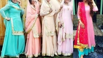Watch Lehenga with long kurti outfit ideas to attend wedding functions #lehenga #lehengasuit #lehengalove #lehengakurta #lehengakurti #kurtiwithlehenga #kurtawithskirt #fashionyoutuber #fashionblogger #fashionbloggerstyle #youtuber #youtubevideo #youtubecreatorindia #subscribenow #subscribemychannel